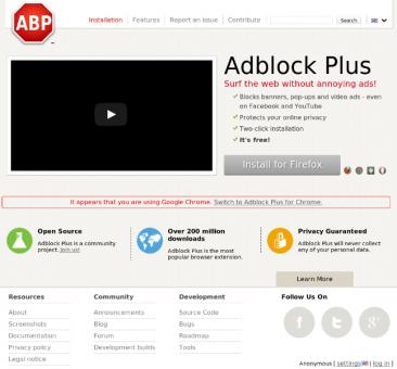 adblock_web