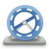 hamster_logo