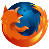 firefox_old_logo_male