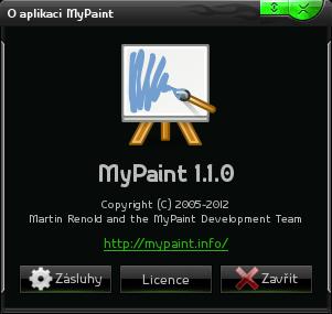 mypaint1