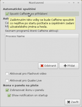 caffeine_autostart