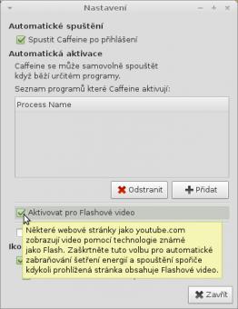 caffeine_flash