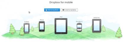 dropbox_mobile