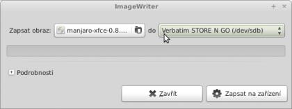 imagewriter_do