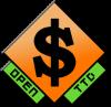 openttd_logo