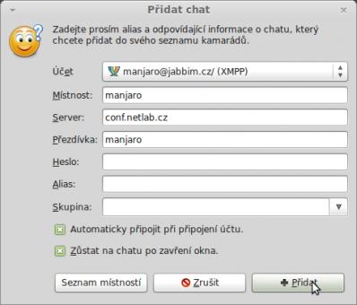 pridat-chat_019