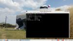 Vydána nová verze Manjaro 18.0.1