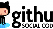 Zdroje Manjaro dočasně na GitHubu