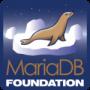 Instalace MariaDB v Manjaro Linux