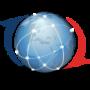 Desátý update-pack Manjaro Linux 0.8.7